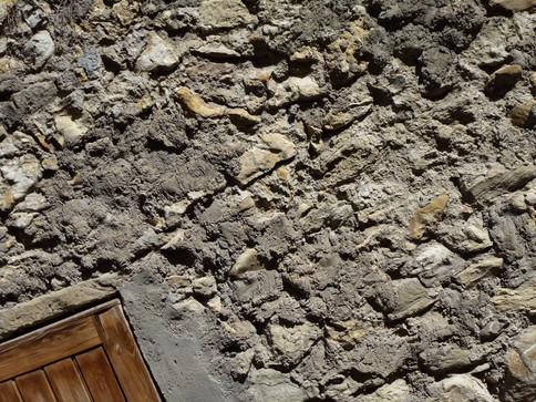 french brickwork.JPG