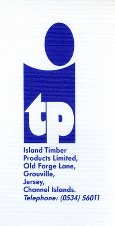 Island Timber.jpg