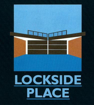 Lockside Place.jpg