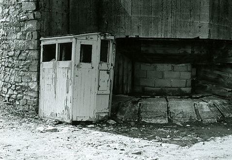 Bunker+doors.jpg