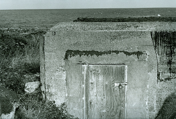 Saye bunker.jpg