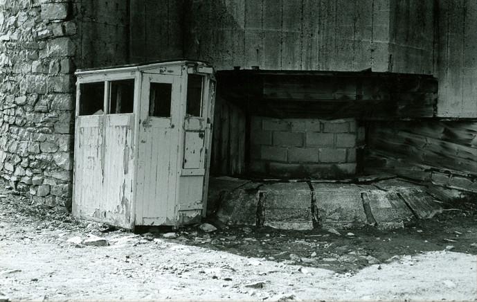 Bunker doors.jpg