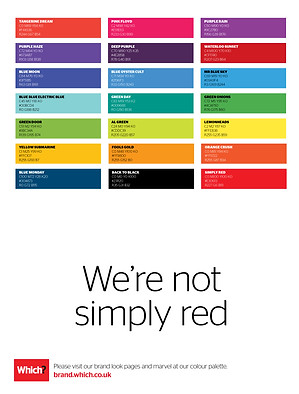 New brand poster - Which colours.jpg