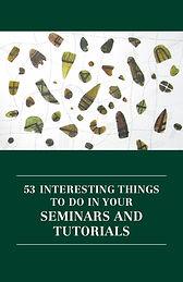 53s SEMINARS cover.jpg