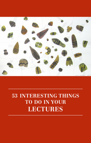 53s LECTURES cover.jpg
