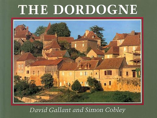 Dordogne cover.jpg