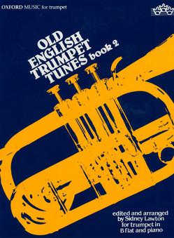 Trumpet 2.jpg