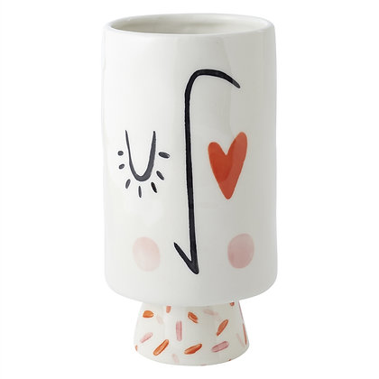 iWink Vase