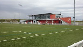 Le-Loroux-Bottereau-Stade-de-Football-40