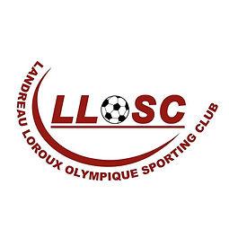 LOGO LLOSSC.jpg