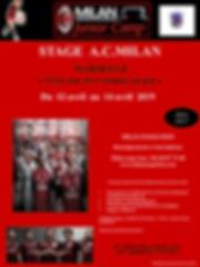 Affiche MARSEILLE Avril 2019 PDF-1.png