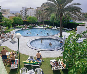 image_services_sport_swimmingpool_1.jpg