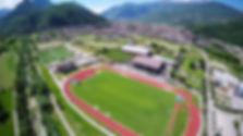 Ostello-Sportivo-Borgo-Valsugana-Sport-H