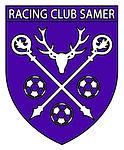 Logo RC Samer logo.JPG
