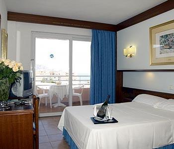 image_room_guestroom_1.jpg