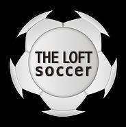 theloft_soccer_N_300dpi.png
