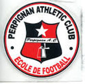 logo perpigan attletic club.jpg