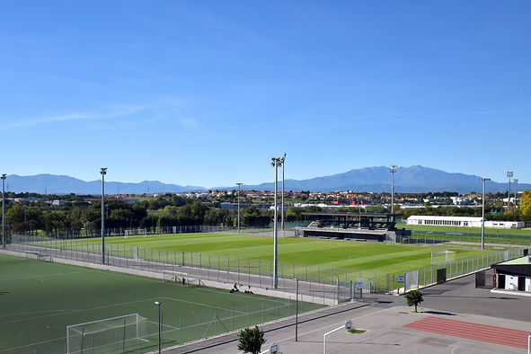 photo stade perpigna parc des sports.jpg