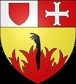 Blason_ville_fr_Thil_(Meurthe-et-Moselle