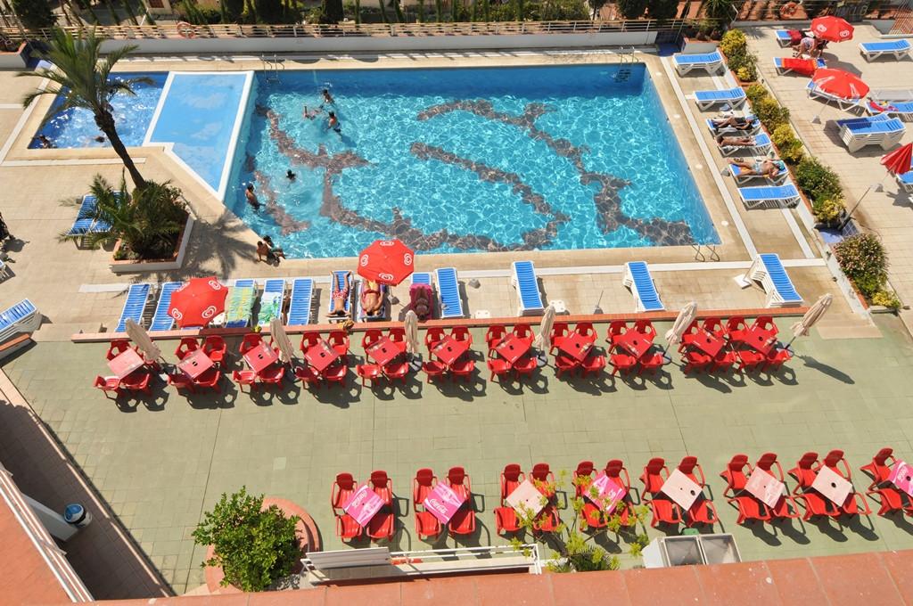 piscina_0.jpg