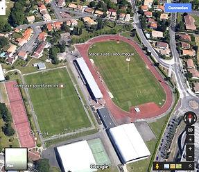 Stade Jules LADOUMEGUE.jpg