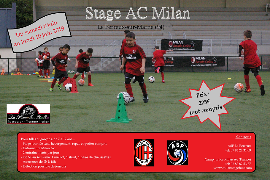 Affiche Milan AC(1).png