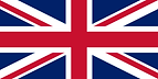 langfr-225px-Flag_of_the_United_Kingdom.