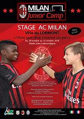 Stage Milan 2018 (2).jpg
