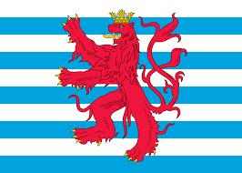 drapeau lux.png
