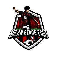 logo MILAN STAGE FOOT.jpg