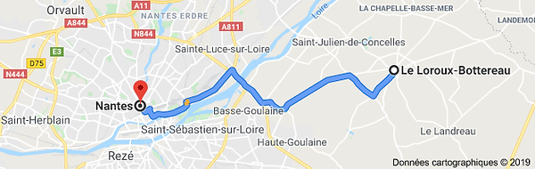 carte landreau.png