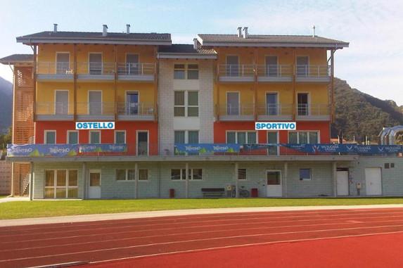 Ostello Sportivo.jpg
