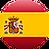 drapeau espagnol.png