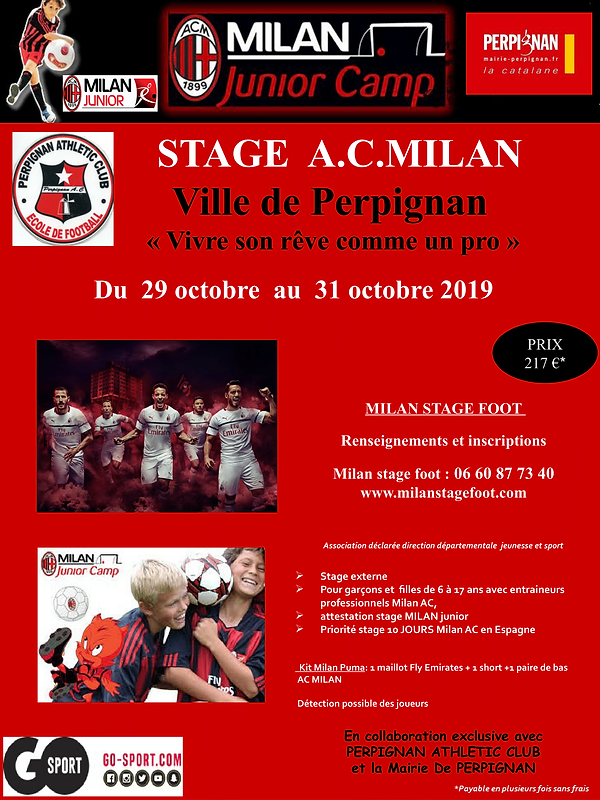 Affiche PERPIGNAN oct 2019 5 eme version