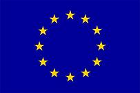 drapeau-européen-2.png