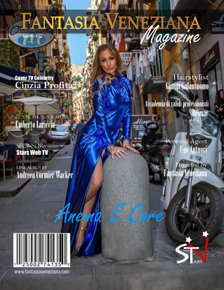 ISSUE #22 CINZIA FRONT COVER.png