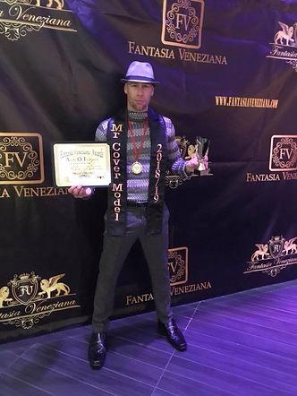 https://www.fantasiaveneziana.com/Fantasia Veneziana