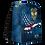 Thumbnail: BADASS Backpack