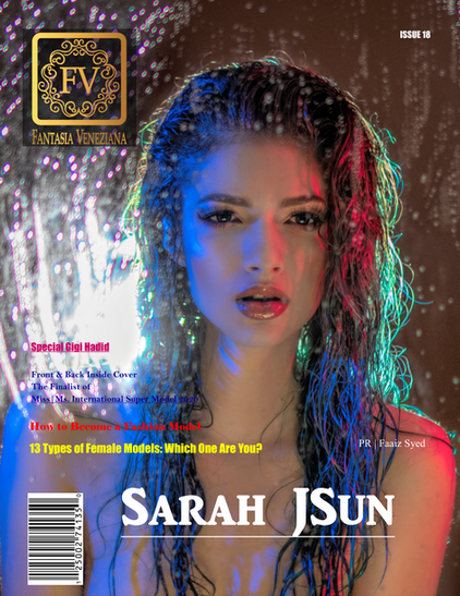 FRONT COVER ISSUE 18.png