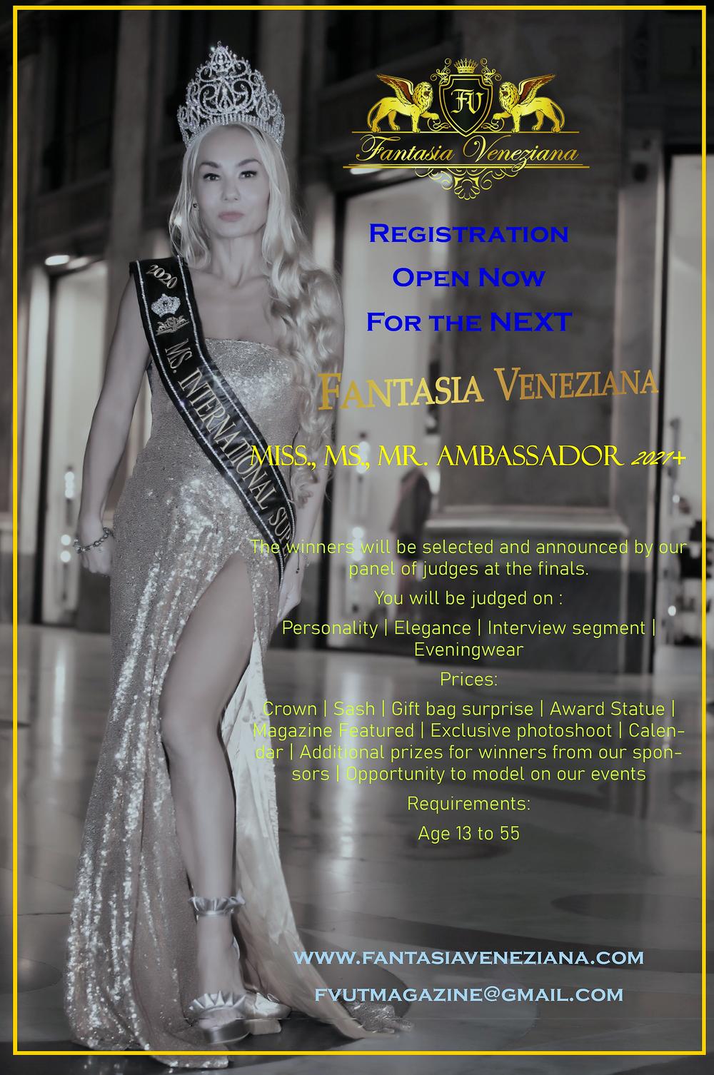 2021 ambassador flyer.png