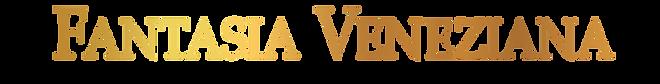 FV Magazine logo (3).png