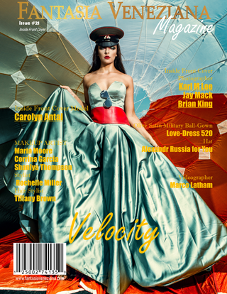 CAROLYN INSIDE FRONT COVER ISSUE #21.png