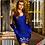 Thumbnail: Fantasia Veneziana woman's collection : code sexy dress