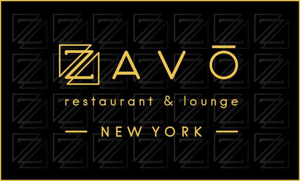 www.zavonyc.com