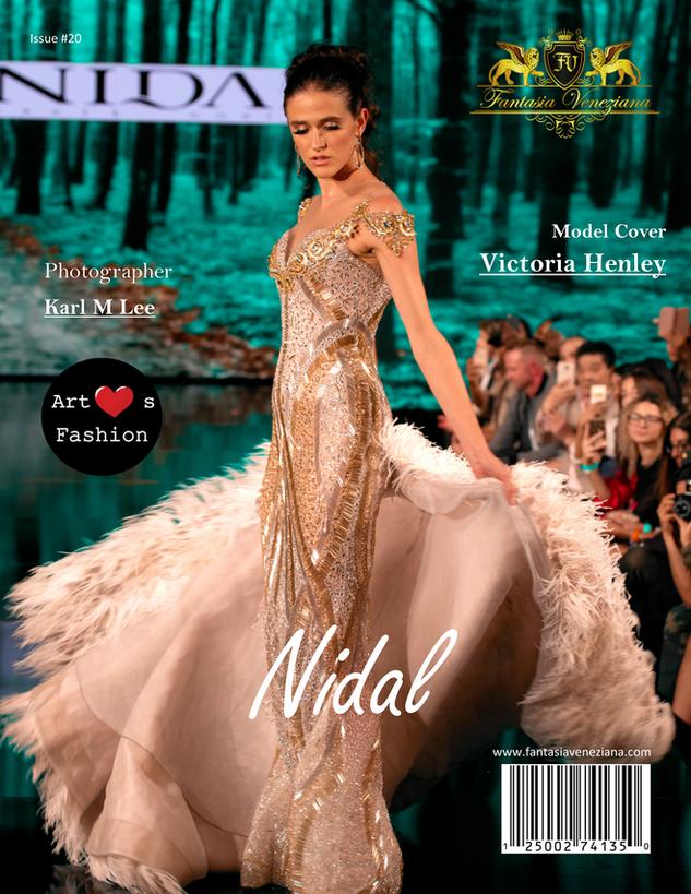 NIDAL BACK COVER II.png