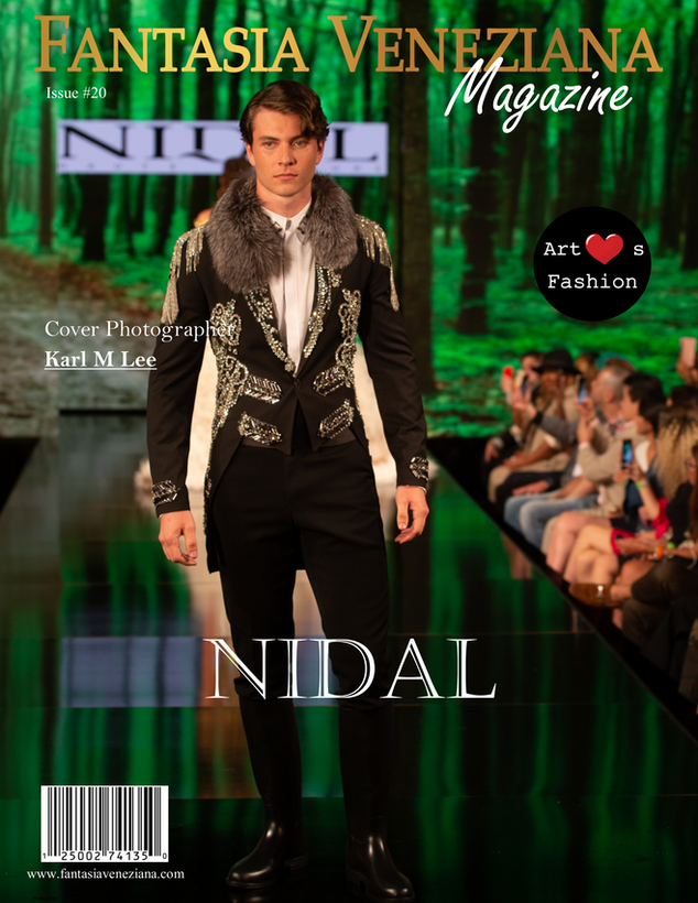 NIDAL FRONT COVER II.png