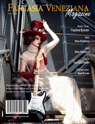 ISSUE #22 INSIDE FRONT COVER.png