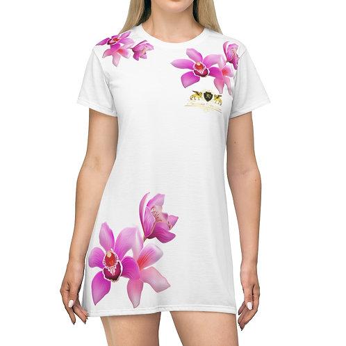 Copy of Orchidea Dress