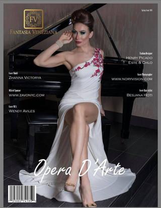 https://www.instagram.com/fantasia_veneziana_official/