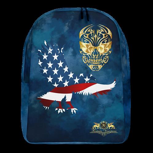BADASS Backpack